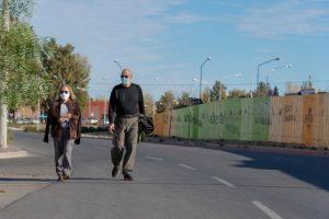 Nuevas disposiciones en Neuquén: Qué se puede hacer y qué no