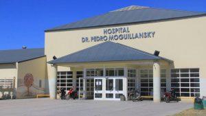 Cipolletti: Epidemiología realizará decenas de testeos por la fuga del paciente con Covid-19