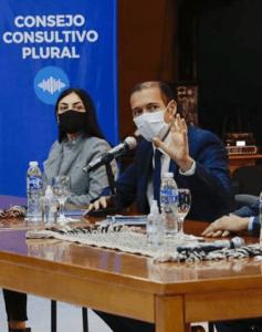 Neuquén: El gobierno anunció un nuevo cronograma de pago de aguinaldo
