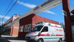 El SiProSaPuNe criticael manejo de la pandemia por parte del Ministerio de Salud