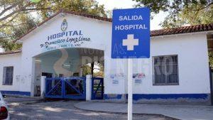 Consideran como «crítica» la situación sanitaria de Cipolletti y Gral. Roca