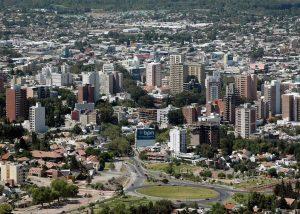 El Plan Capital implicará unos 7.200 millones de pesos