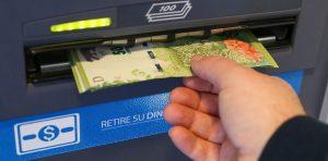 Se anunció el cronograma de pagos para la provincia del Neuquén