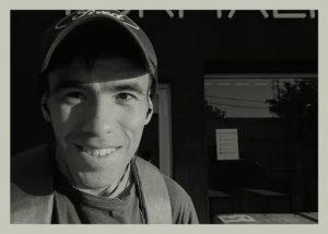 Desaparición de Facundo Castro: «Vamos a avanzar si este fiscal no está más»