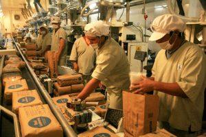 Ingenio Ledesma en Jujuy: Once fallecidos y más de trescientos trabajadores con Covid-19