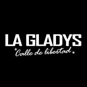 "Serie web: ""La Gladys, calle de libertad"""
