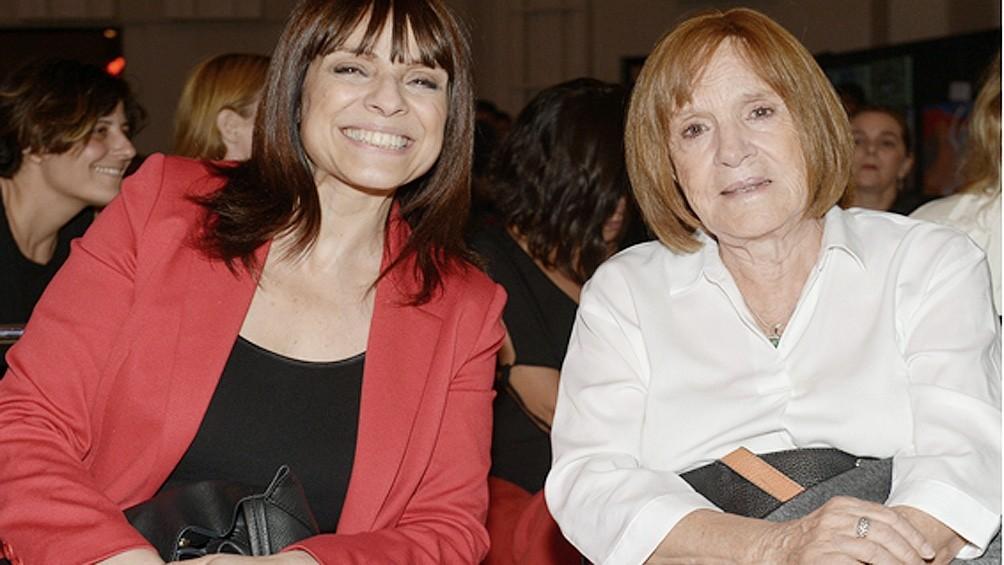 Radio y Televisión Argentina creó la Dirección de Género y Diversidad