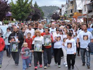 Tragedia del camping Lolen: «No fue un accidente, fue un homicidio»