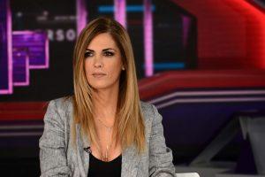 Mariano Mansilla denunció penalmente a Viviana Canosa