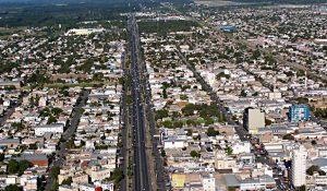 Neuquén: Según una encuesta, la ciudadanía reclama mejores espacios públicos