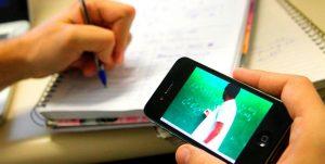 Liberan los datos para el uso de plataformas educativas neuquinas