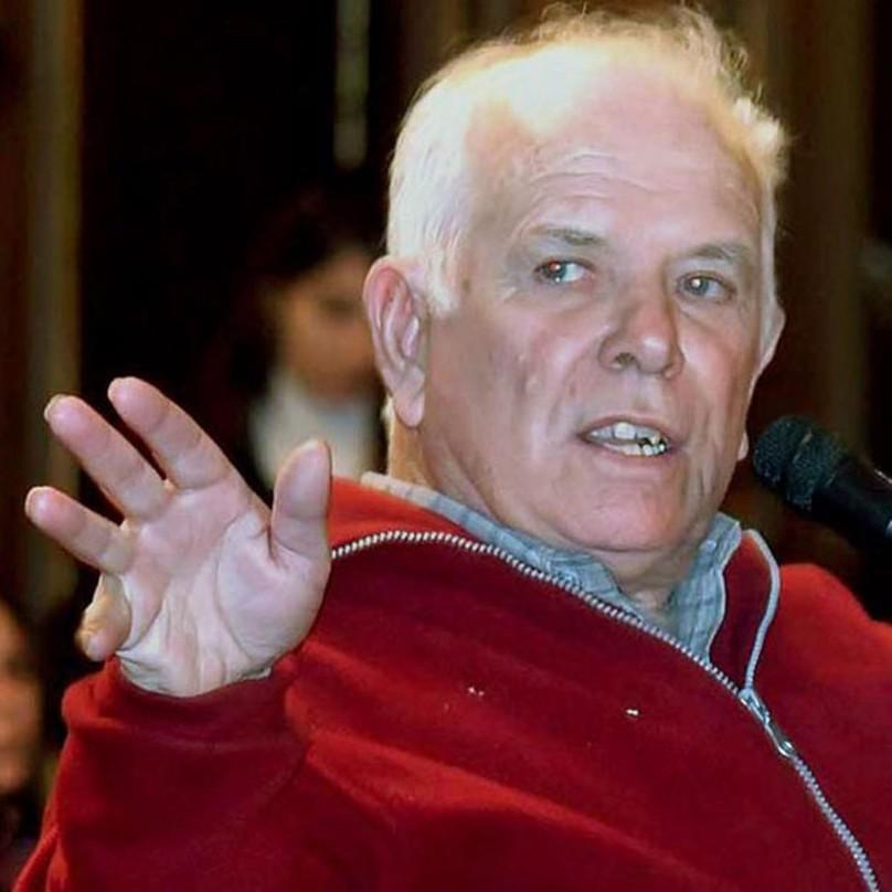 Julio López: La familia le pidió a la justicia que cambie la carátula a «desaparición forzada»