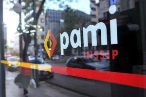 Covid-19: PAMI abonará un adicional por día de internación a los prestadores de la Patagonia