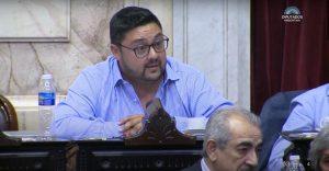 Presupuesto Nacional 2021: Esta semana será presentado en la Cámara de Diputados