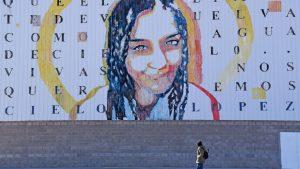 Proponen que el juicio por el femicidio de Cielo López se haga en Plottier