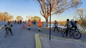 Municipio intensificará los controles en Neuquén