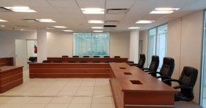 Testigo experta en violencia de género expondrá en el juicio por el homicidio de Dante Biazetti
