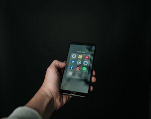La «neutralidad» en las redes sociales