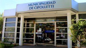 Cipolletti: El Ejecutivo envió al Deliberante un proyecto para la creación de un Registro Municipal de Bienes e Inmuebles