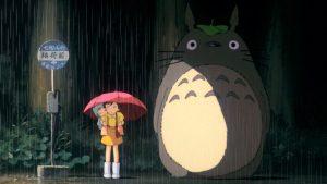 Recomendados: Largometrajes animados