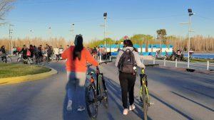 A partir de hoy rigen nuevas restricciones para la circulación en Neuquén
