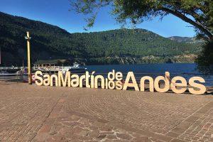 Cómo se prepara San Martín de los Andes para el turismo de segunda residencia