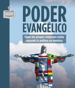 «Poder evangélico»