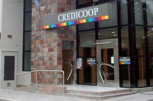 Repudio a la campaña contra el banco Credicoop y Carlos Heller