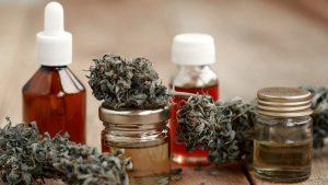 Legalizan el autocultivo de Cannabis con fines terapéuticos