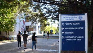 El regreso de las clases presenciales en las universidades dependerá de las autoridades provinciales