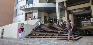 Hoteles del ISSN complicados para abrir al turismo