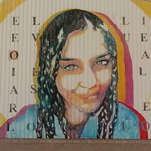 Femicidio de «Cielo» López: Adelantan el final del juicio y terminará este jueves