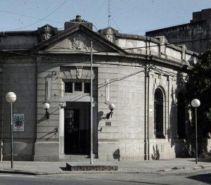 Nuevos documentos de la dictadura en Santa Fe: Les tomará dos años incorporarlos al archivo de la Memoria