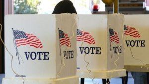 Elecciones en EE.UU.: «Una minoría decide la política en Estados Unidos»