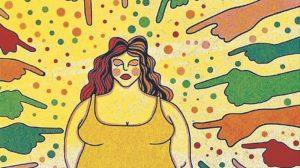 Gordofobia: Discriminación y violencia