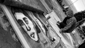 Rafael Nahuel: A tres años de su asesinato la querella denuncia dilaciones en la causa