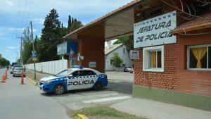 Detuvieron a cuatro policías de Neuquén por una causa vinculada al narcotráfico