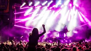 El Deliberante de Neuquén adhirió a la Ley de Cupo en eventos musicales