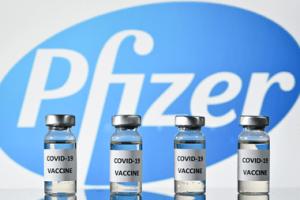 El Reino Unido autorizó el uso de la vacuna contra el coronavirus de Pfizer
