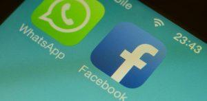 Redes sociales: «Los datos son el nuevo petróleo para las empresas que venden información»