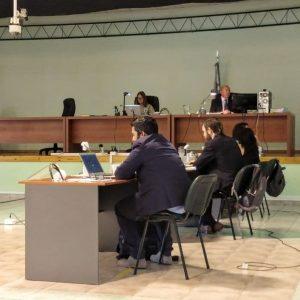 Juicio a represores: Este miércoles se reanudan las audiencias