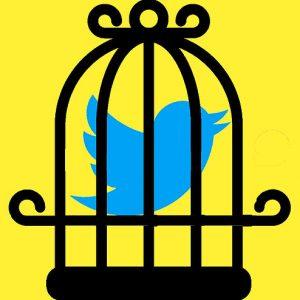 Censura en redes