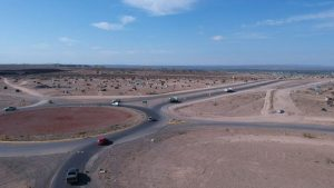 El FIT quiere que se garantice el agua para la toma de Casimiro Gómez