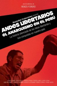 Recomendados: Andes libertarios
