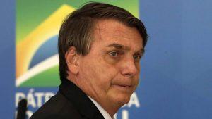 Covid-19 en Brasil: Una amenaza mundial