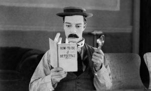 Recomendados: Literatura, Cine y Música
