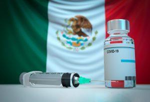 México: Covid-19, vacunas y elecciones