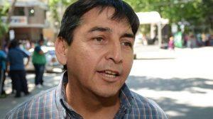 Quintriqueo sobre salud: «Geréz y Gutiérrez son los responsables de dar una solución a este conflicto»