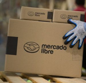 Comercio electrónico y monopolios