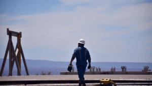 Petroleros: No hubo avances en la reunión entre los gremios y empresarios